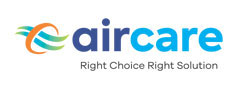 Aircare System
